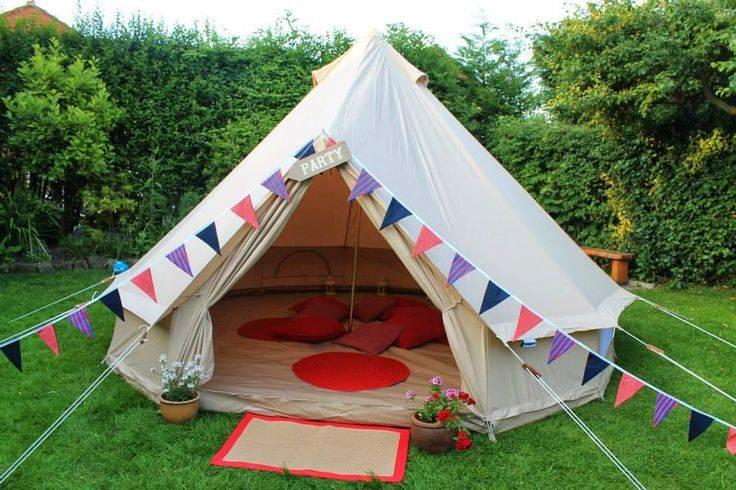 bell-camping-in-Bir