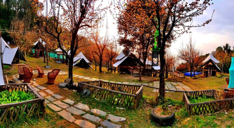 Luxury-Machaan-Tent-at-Camp-Oak-View-e1617091559646