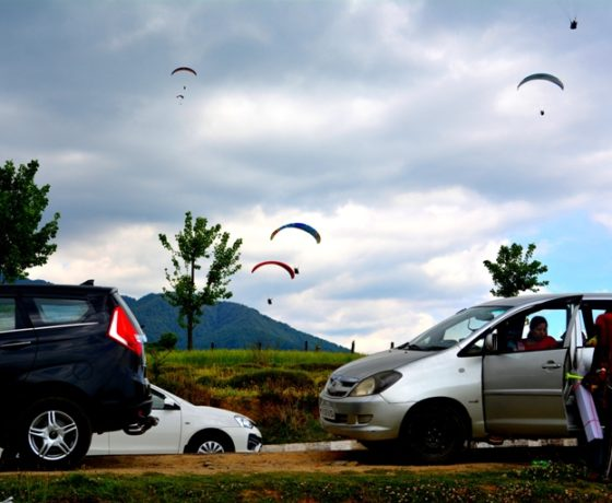 bir billing paragliding session packages for trekking and paragliding