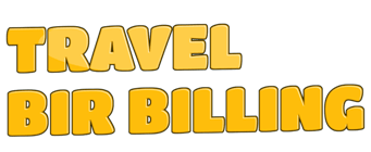 Travel Bir Billing logo