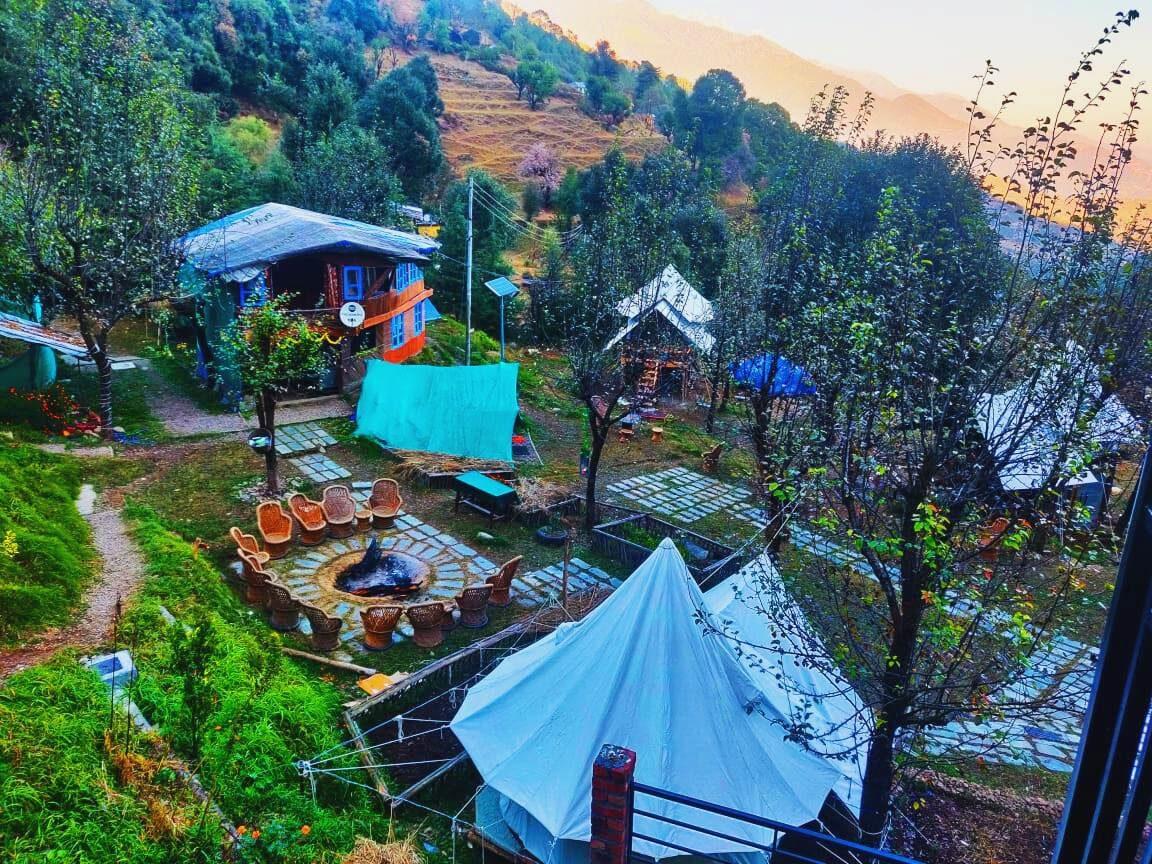 camp-oak-Bir-camping-e1607098577566